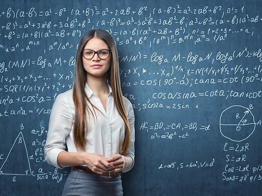 Mathematics Summer School